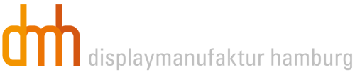 displaymanufaktur.de