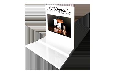 Dupont_370
